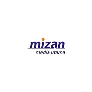 Lowongan Kerja PT. Mizan Media Utama Terbaru