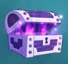 Bangbang Rabbit Premium Gear Box