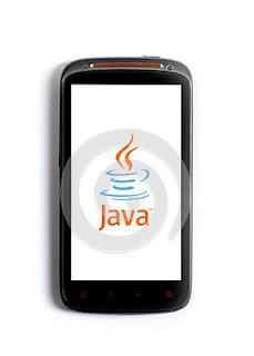 Download Aplikasi Facebook untuk HP Java