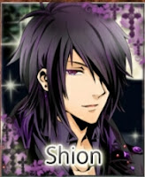 http://otomeotakugirl.blogspot.com/2015/10/walkthrough-twilight-romance-shion.html