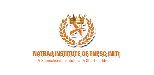 Botany Natraj Institute TNPSC Study Materials