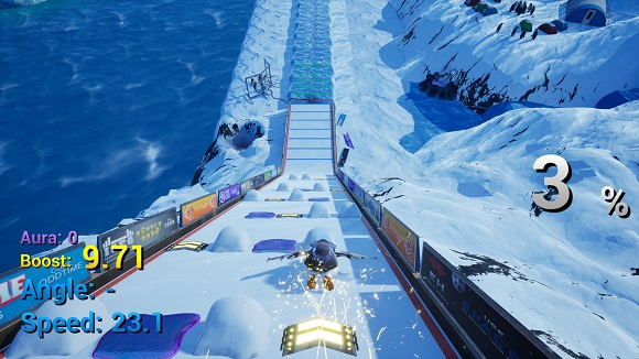 flynguin-station-pc-screenshot-2