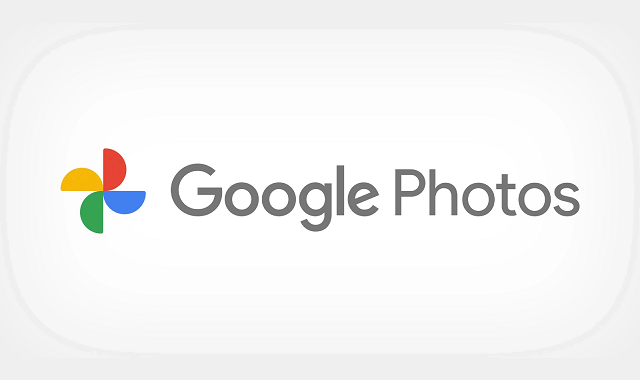 Google photos turn on subscription for advanced Photo Editing features