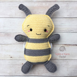 https://spinayarncrochet.com/bumble-bee-free-crochet-pattern/