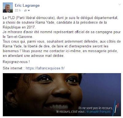 https://www.facebook.com/Parti-Lib%C3%A9ral-D%C3%A9mocrate-Tarn-Garonne-PLD-82-747325288714555/