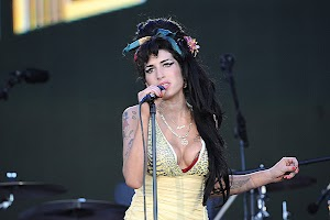 Amy Winehouse brother called the real cause of her death bulimia