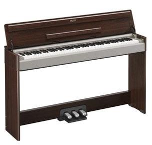 Đàn piano điện Yamaha YDP-S31