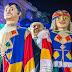 Bora Pernambucar no Carnaval encerra programação com Dia do Frevo
