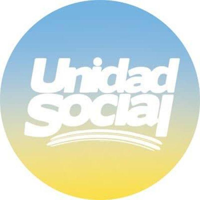 Unidad Social Comunal de Osorno