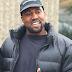Kanye West revela desejo de tatuar nome do filho Saint West no pescoço