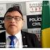 Três presos fugitivos do presídio de Limoeiro/PE foram recapturados neste último final de semana na área do município de Barra de Santana na PB
