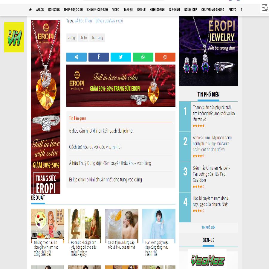 anh-demo-ve-template-blogspot-veostore-viet-blog-chuyen-muc-tin-tuc