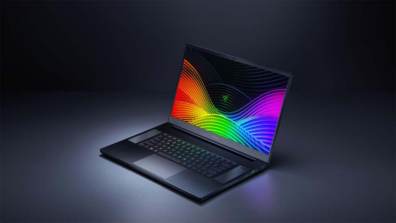 Pertimbangkan Saat mencari Laptop