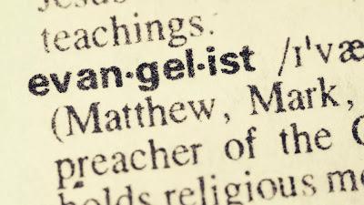 evangelist-image