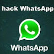 Learn How to hack Whatsapp account (New Trick 2014)