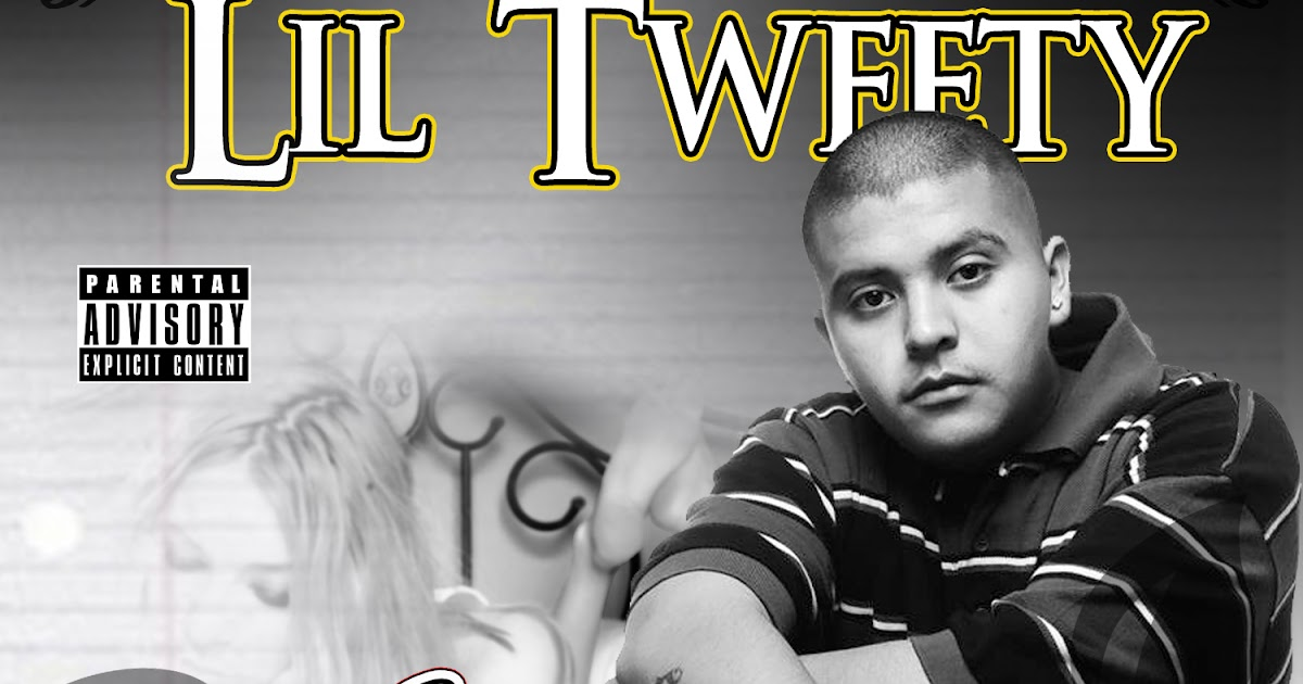 When devils strike south park mexican | songs, reviews, credits.