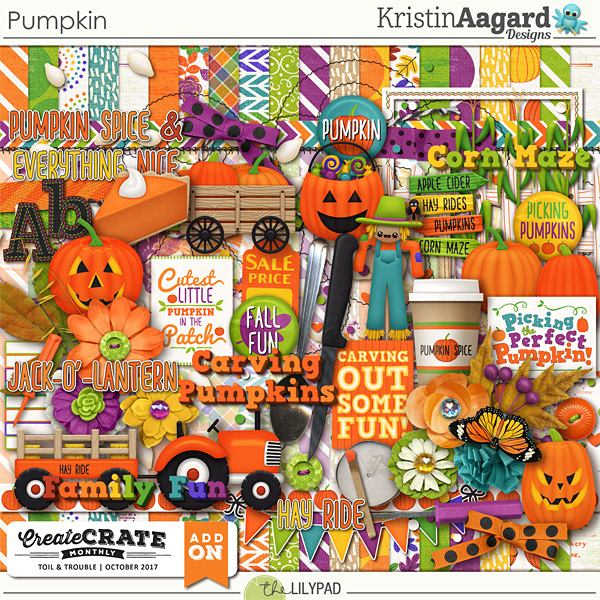 http://the-lilypad.com/store/digital-scrapbooking-kit-pumpkin.html
