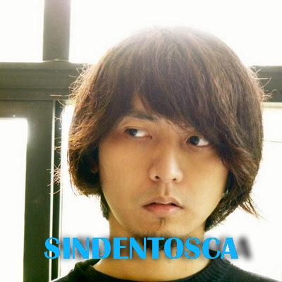 Koleksi Full Album Lagu Sindentosca Mp3 Terbaru Dan Terlengkap
