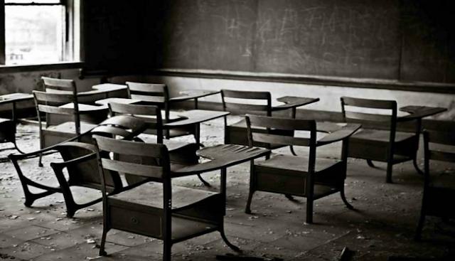 """Οι Θεολόγοι καταγγέλλουν την κυβέρνηση για """"παράξενες"""" αλλαγές στην Παιδεία"""