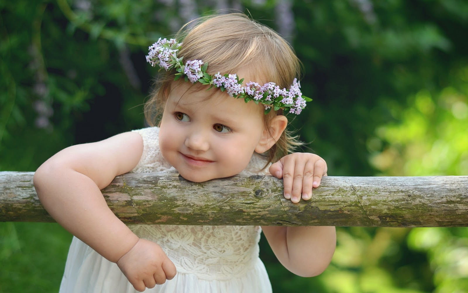 خلفيات اطفال جميلة
