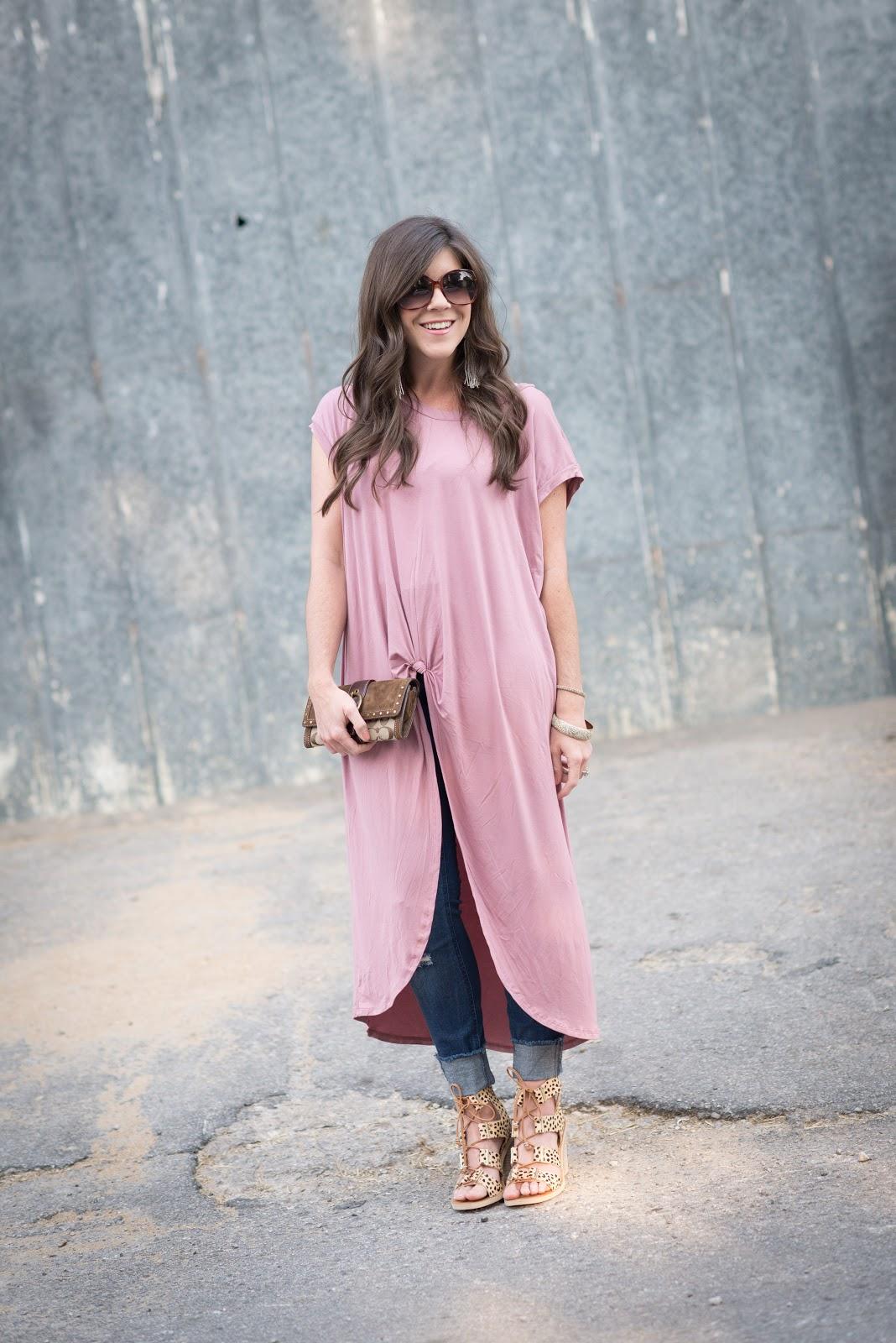Versona Dresses
