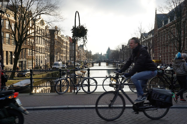 amsterdam-photo-diary