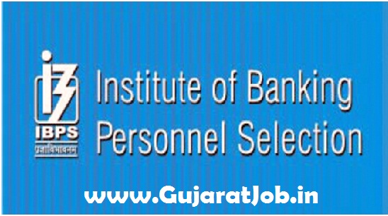 IBPS Probationary Officers and Management Trainees (PO/MT) VI Main Exam Result 2016