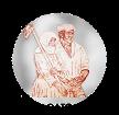 ΑΝΑΚΟΙΝΩΣΗ ΤΗΣ ΟΜΟΣΠΟΝΔΙΑΣ ΑΓΡΟΤΙΚΩΝ ΣΥΛΛΟΓΩΝ ΦΘΙΩΤΙΔΑΣ