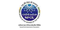 NPCIL Recruitment 2020 Apply Online: Executive trainee online link available,NPCIL Recruitment 2020 Apply Online:200 Executive Trainee | npcilcareers.co.in,NPCIL Recruitment 2020 Apply Online:200 Executive Trainee | npcilcareers.co.in  NPCIL Recruitment 2020 in hindi website  NPCIL Recruitment 2020 Apply Online on sarkari naukri in hindi website