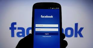 How Do I Turn Off Twitter Posting to Facebook?