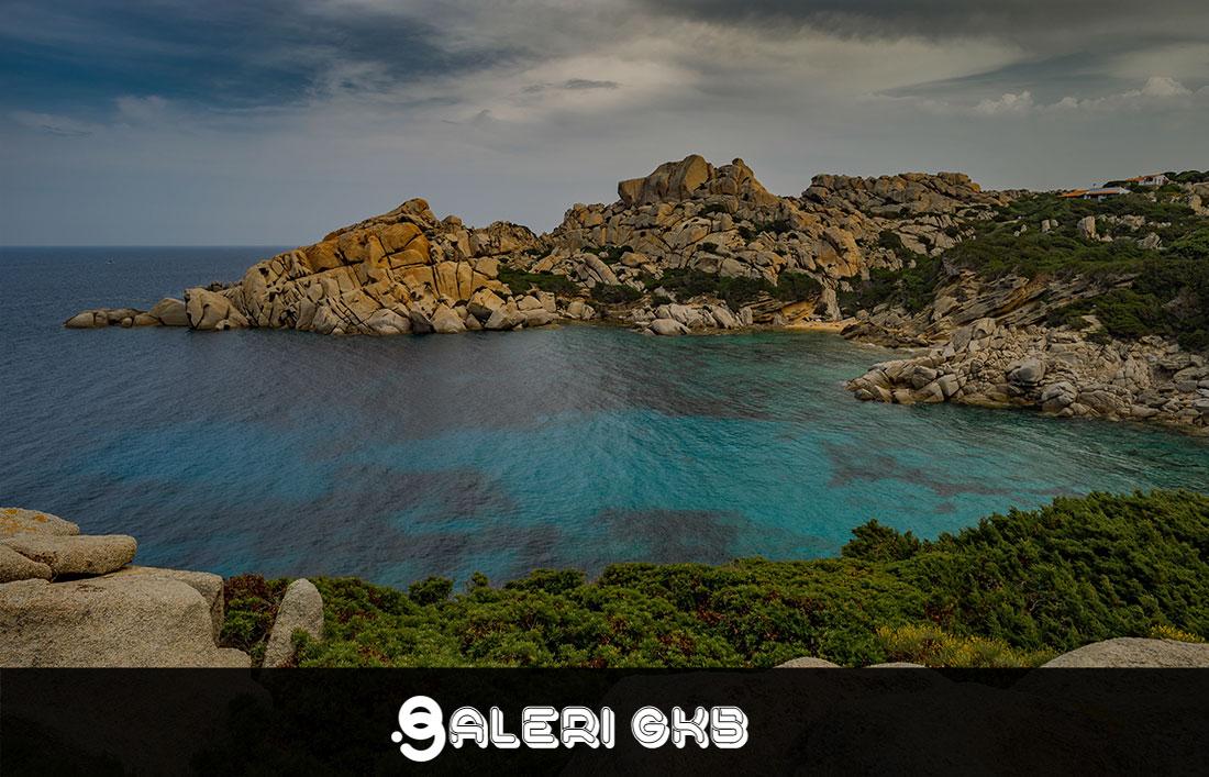 20 Landscape Vacation HD Wallpapers 4K 5K for Desktop Computer
