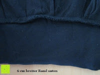 Rand: s.Oliver Damen Langarmshirt 14.503.39.2305, Einfarbig