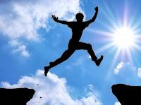 5 Keberanian Memulai Bisnis ala Pemodal Kecil