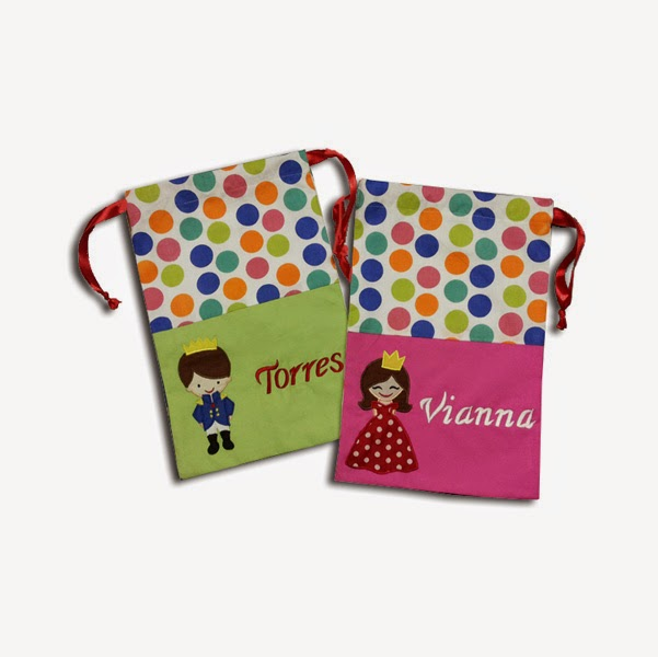 gifts bags for kids
