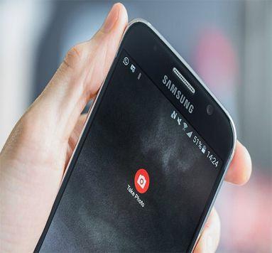 يُعتبر من التطبيقات الخفيفة على الهواتف ومن أحد مميزاته هي سرعته، فإذا كُنت بحاجة إلى تطبيق خفيف وسريع، فأنّ هذا التطبيق يُعتبر الاختيار الأفضل
