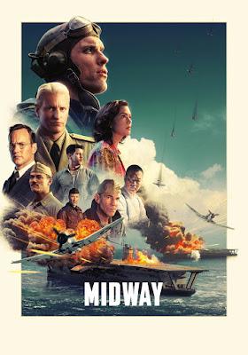 Midway 2019 DVD9 R1 NTSC Latino