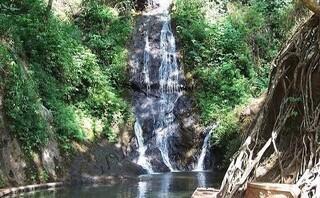 6 Tempat Wisata Terbaik di Nganjuk yang Hits sekarang