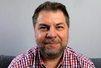 Oskar Jursza