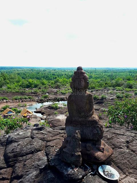 ແຂວງວຽງຈັນ Sights of Vientiane province