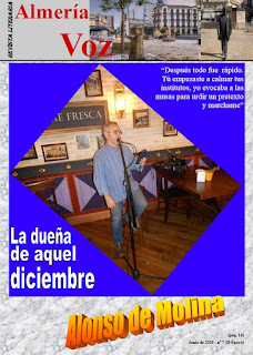 Almería Voz