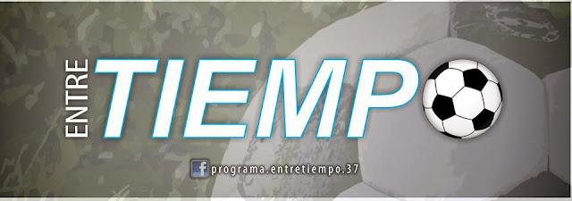 Programa Entretiempo Radio Arapey 1.450 AM Salto