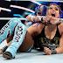 Sasha Banks ainda quer lutar contra Rhea Ripley