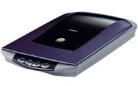 Canon CanoScan 3200 DruckerTreiber