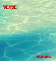 http://musicaengalego.blogspot.com.es/2011/06/neuroband.html
