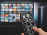 ASO Semakin Dekat, Kominfo Bidik Keluarga Penerima 6,7 Juta Set Top Box TV Digital Gratis