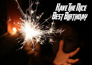Best Happy Birthday My Daughter Wishes, HD images, Status, SMS, Quotes in English