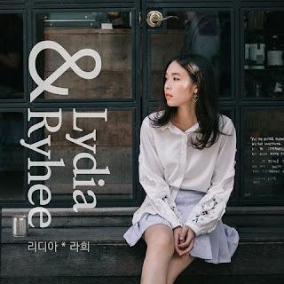 [Single] Lydia, Ryhee - No Mp3 full zip rar 320kbps