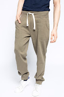 Pantaloni Sinne • Tommy Hilfiger