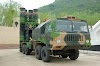 Anti-Ballistic Missiles - क्षेपणास्त्र विरोधीशस्त्र