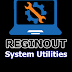 RegInOut System Utilities 5.0.0.1 Download (2019)